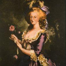 Marie-Antoinette - Bloomingdale's