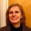 Yvonne Verwer