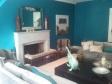 Livingroom E 72