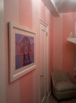 Child's Room, Upper East Side, NYC