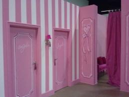 Victoria's Secret - Valentine's Day
