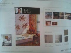 Target Fall 2013 – Nate Berkus