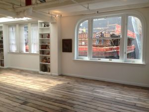 Yvonne_Verwer_VS Lounge2