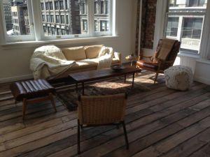 Yvonne_Verwer_VS Lounge4
