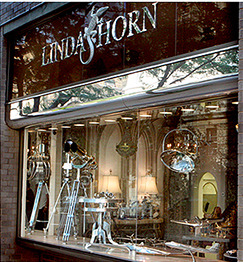Linda_Horn_window