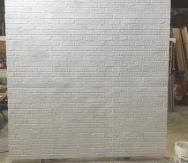 VS_Brick wall_web