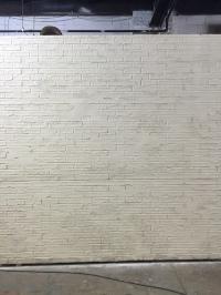 VS_Brick_aged_web