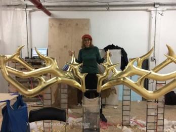 2-macys-yvand-antlers