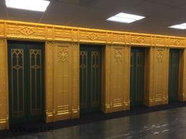 Elevators after.