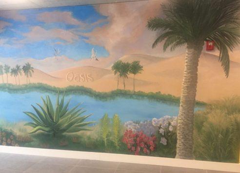 YVStudio_Oasis_Mural1